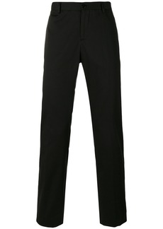 Etro tailored trousers