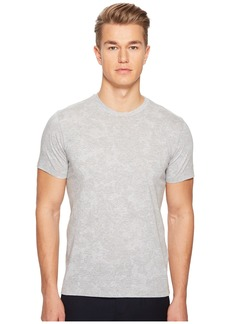 Etro Faded Paisley T-Shirt