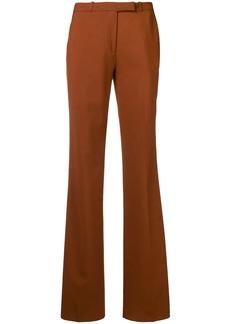 Etro Fuji trousers