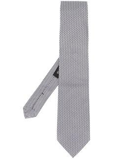 Etro herringbone tie