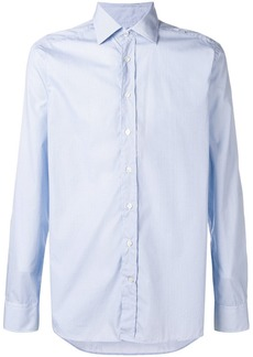 Etro long sleeve shirt