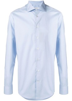 Etro long-sleeve shirt