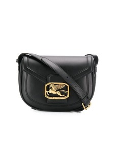 Etro Pegaso shoulder bag