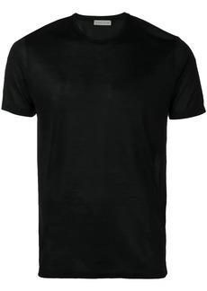 Etro plain T-shirt