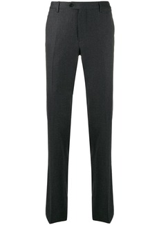 Etro pleated trousers