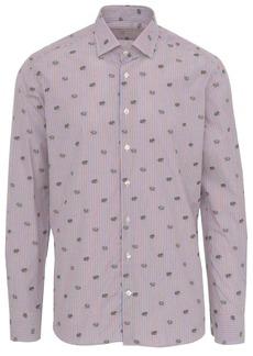 Shirt Etro