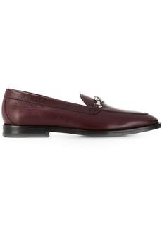 Etro slip-on loafers
