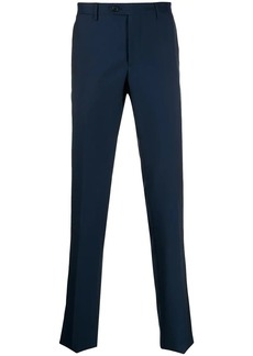 Etro suit trousers