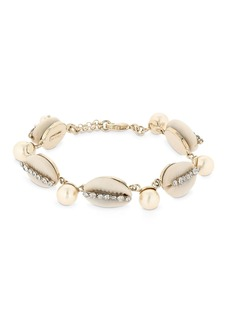Etro Tamarindo Beach Bracelet