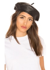 Eugenia kim carter beret abv3a283b15 a
