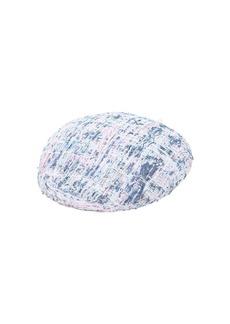 Eugenia Kim Cher Boucle Hat