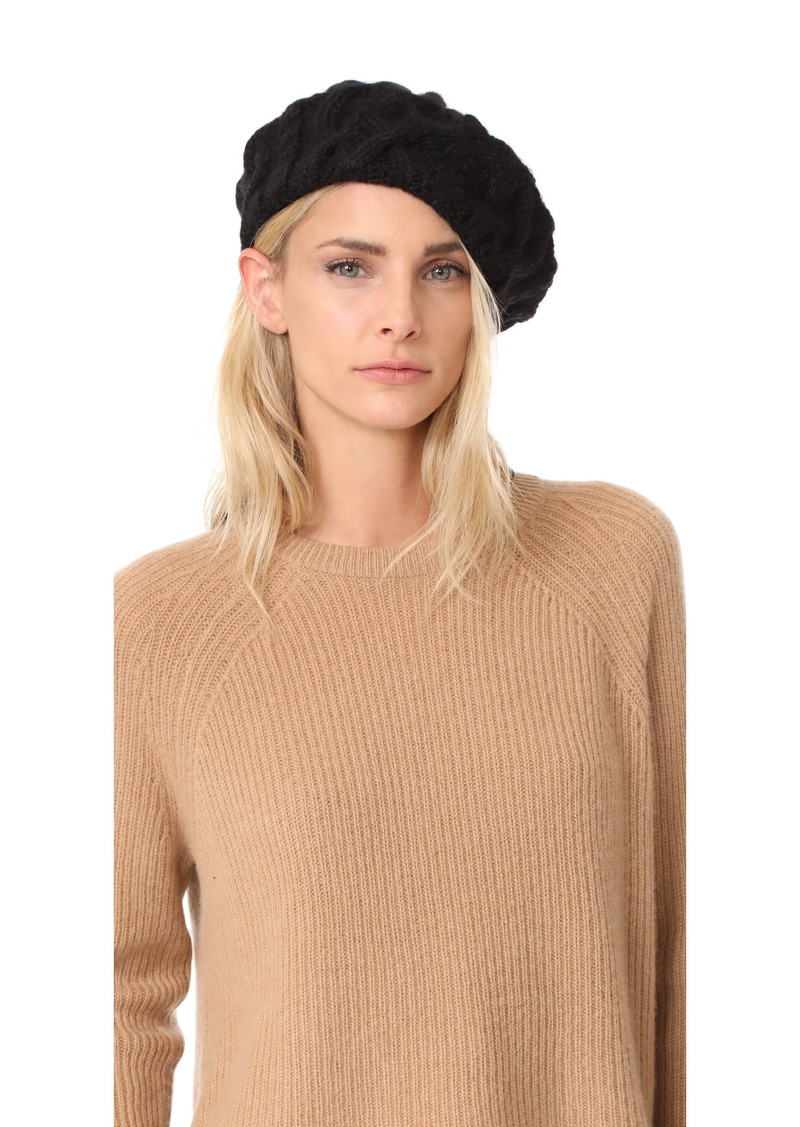 e95f0476239d8 Eugenia Kim Eugenia Kim Jamie Beret Hat