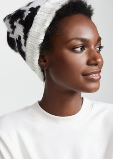 Eugenia Kim Linden Hat