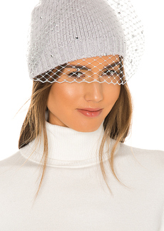 Eugenia Kim Lucinda Hat