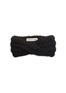 Eugenia Kim Lula Knit Wool Headband