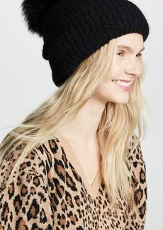 Eugenia Kim Maddox Hat