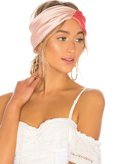 Eugenia Kim Malia Headband