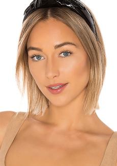 Eugenia Kim Maryn Patent Headband