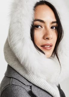 Eugenia Kim Paulina Hood