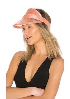 Eugenia Kim Vicky Hat