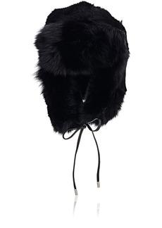 Eugenia Kim Women's Fur Owen Trapper Hat