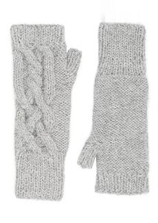 Eugenia Kim Women's Joelle Fingerless Gloves