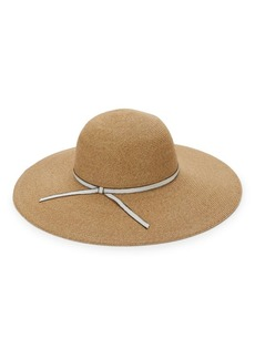 Eugenia Kim Honey Packable Sun Hat
