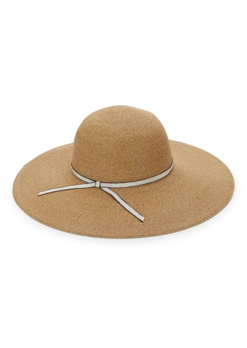 4cfaa7e6dfc Eugenia Kim Honey Packable Sun Hat