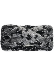 Eugenia Kim Lula headband