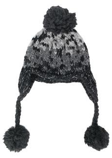 Eugenia Kim Skye Leo trapper hat