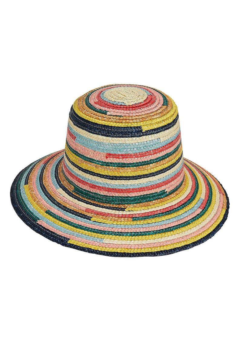 Eugenia Kim Stevie Hat
