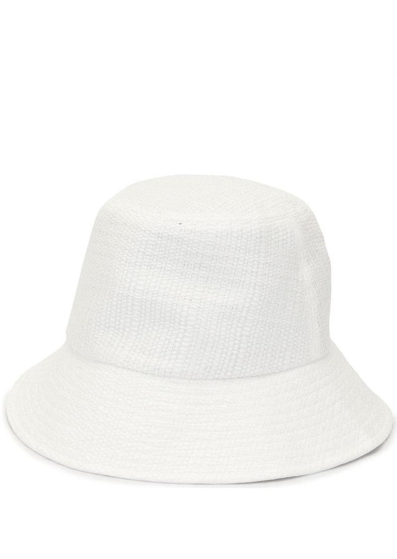 Eugenia Kim Toby high hat