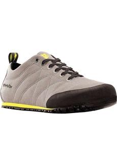 Evolv Men's Cruzer Psyche Shoe