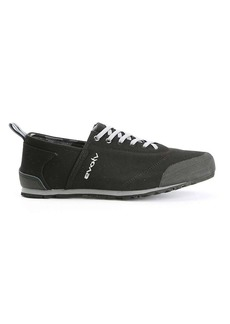 Evolv Men's Cruzer Classic Shoe