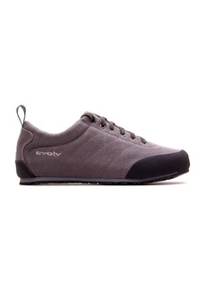 Evolv Men's Cruzer Psyche Shoe