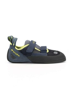 Evolv Men's Defy Climbing Shoe