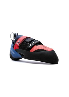 Evolv Men's Kai Shaman Climbing Shoe