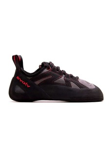 Evolv Men's Nighthawk Climbing Shoe