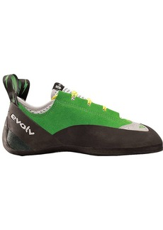 Evolv Men's Spark Climbing Shoe