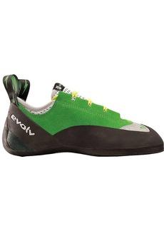 Evolv Men's Spark Climbing Shoe