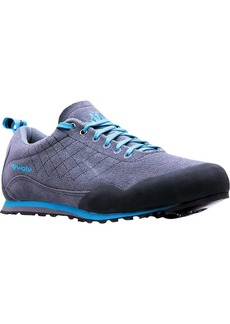 Evolv Men's Zender Shoe