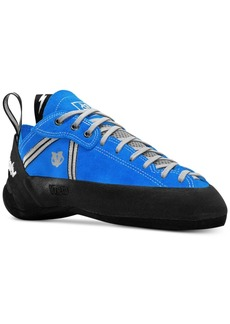 Evolv Royale Climbing Shoes from Eastern Mountain Sports