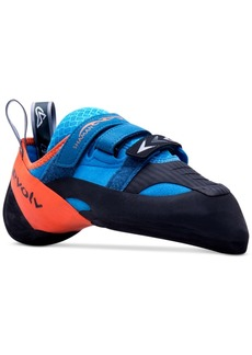 Evolv Shaman Climbing Shoes from Eastern Mountain Sports