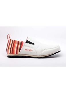 Evolv Women's Cruzer Slip On Shoe