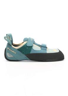 Evolv Women's Elektra Climbing Shoe