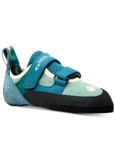 Evolv Women's Elektra Climbing Shoes from Eastern Mountain Sports