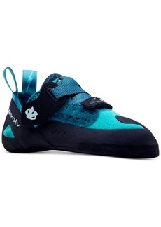 Evolv Women's Kira Climbing Shoes from Eastern Mountain Sports