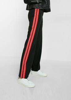 Express Side Stripe Track Pant