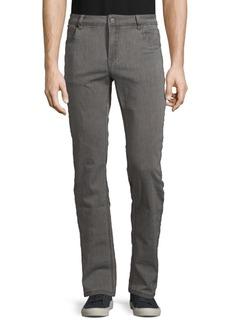 Ezekiel Classic Pants