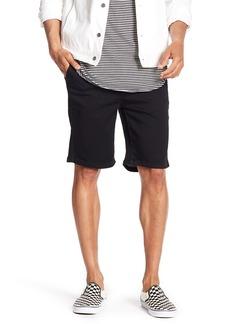 Ezekiel Dwayne Flat Front Shorts